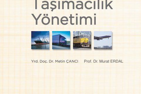 lk-sayfa-tasimacilik_kapak