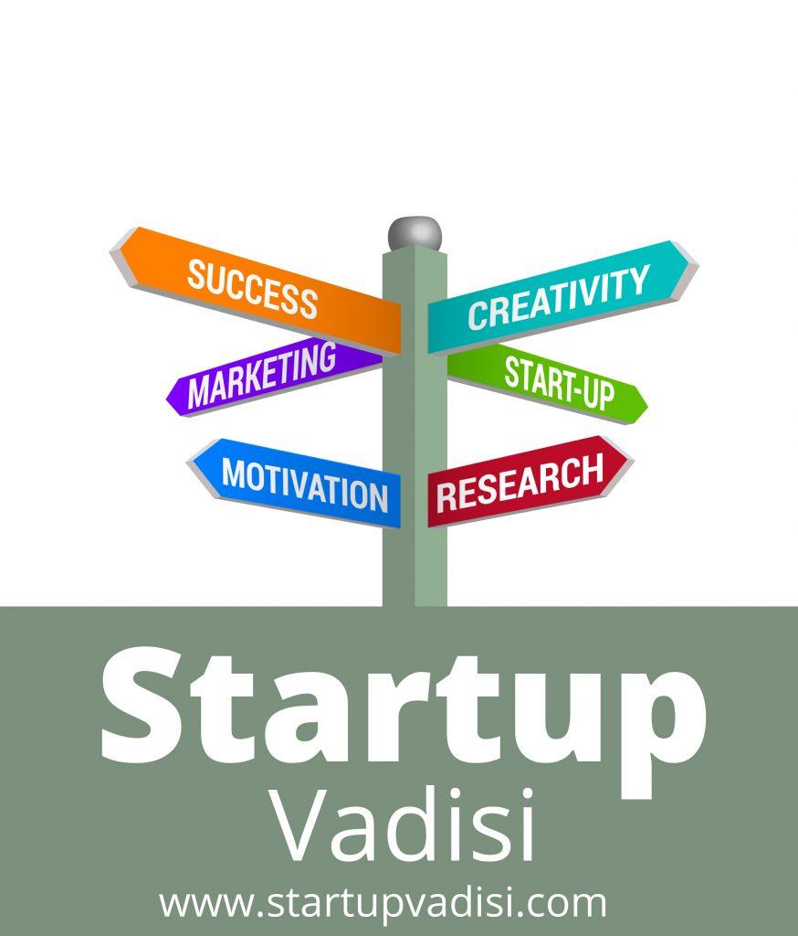 Startup_Vadisi