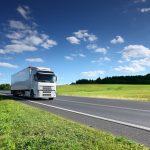 Taşımacılık Tipleri ve Uygulamaları