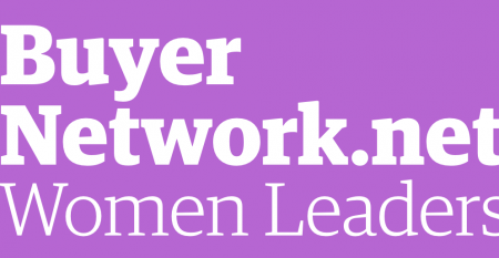 bn women leaders – 1