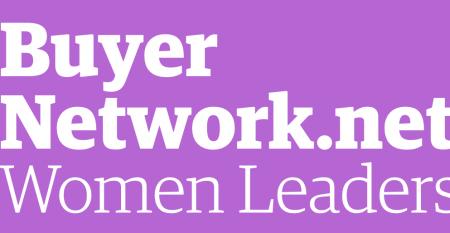 bn women leaders – 1