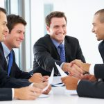 Müzakere Teknikleri Dersi